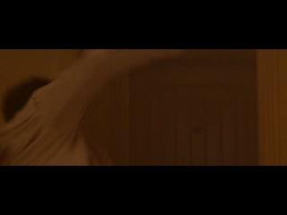 Die Mumie – «Мумия» - на немецком языке - teil 1/2