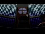 •AML• Пуля опровержение: Школа лишающая надежд / Академия Безнадёга ( Danganronpa ) [9 из 13 ] Озвучка: JAM & Holly