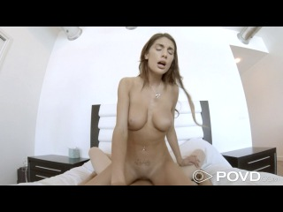 August Ames [Povd.com] [HD 480 all sex]