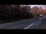 Последний Дом Слева / The Last House on the Left  (1972)